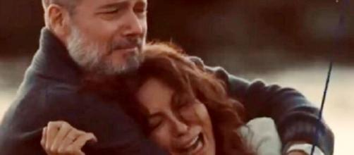 Svegliati amore mio, trama 31 marzo: Sergio rischia la vita, Sara è affetta dalla leucemia.