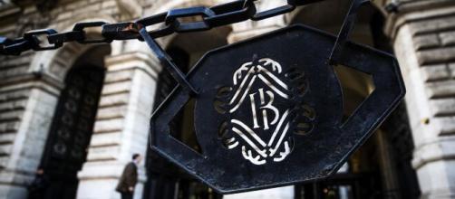 Banca d'Italia: tirocini per neolaureati.