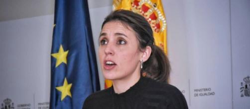 En 'Sálvame' Montero ha reconocido el relato de Carrasco, no obstante el abogado de Flores dijo que no la van a demandar (Instagram @i_montero_)