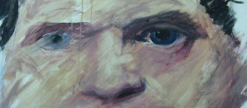 Francis Bacon, Walker Art Gallery (Image source: Martin Beek/Flickr)