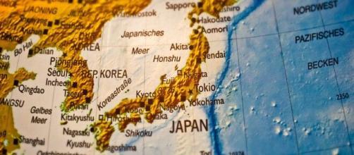 Pyongyang avvia un test balistico nel Mar del Giappone.