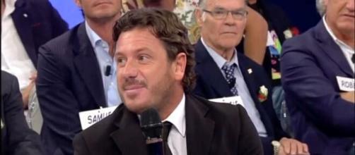 Si è spento l'ex UeD Fabio Saccu.