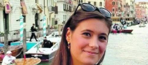 Marta Novello: l'aggressore davanti al giudice, la 26enne ancora in terapia intensiva.