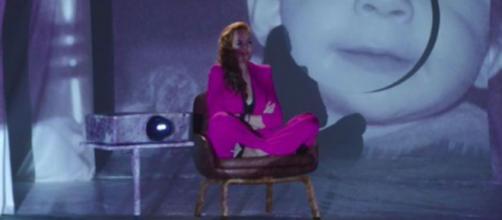 'Rocío: contar la verdad para seguir viva' ha obligado a Telecinco a zanjar especulaciones. (Twitter @telecincoes)