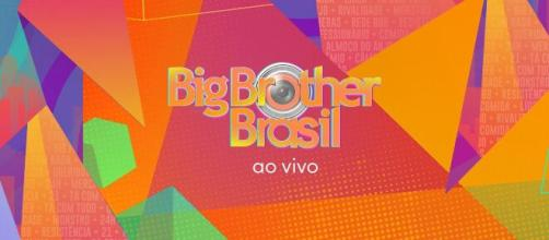 'BBB21': paredão promete agitar o jogo (Reprodução/TV Globo)
