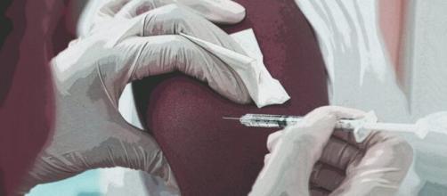 Brasil avança no desenvolvimento de vacinas nacionais contra covid-19 (Arquivo Blasting News)
