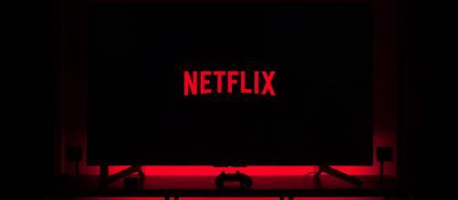 Netflix, le principali serie in uscita ad aprile 2021.