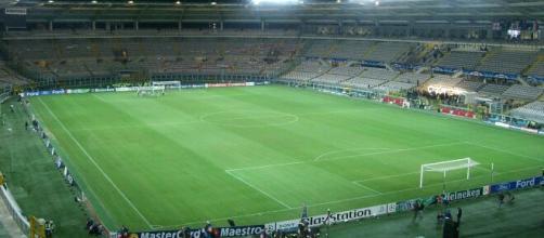 Torino-Juventus: probabili formazioni.