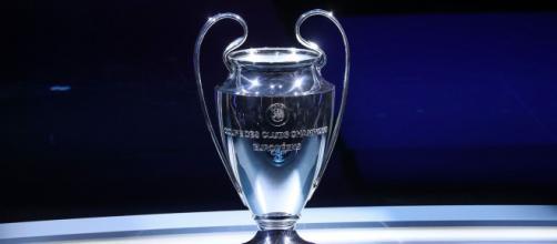 Champions League, mercoledì 31 marzo verrà varato nuovo format.