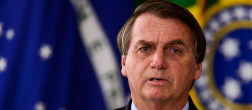 Militares insatisfeitos com Bolsonaro buscam alternativa para 2022 (Marcelo Camargo/Agência Brasil)
