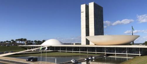 Tesouro alerta sobre a necessidade de cortar emendas parlamentares e a recomposição dos gastos obrigatórios (Leonardo Sá/Agência Senado)