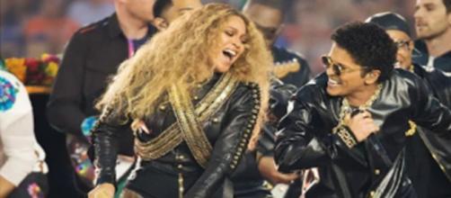 Beyoncé había sufrido un robo similar anteriormente. (Foto: Captura YouTube Beyoncé)