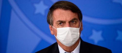 Para analistas políticos, governo Bolsonaro não deixou sua marca (Marcelo Camargo/Agência Brasil)