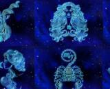 Astrologia e classifica del 4 marzo: Toro allegro, Sagittario innamorato.