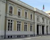 Concorso Banca d'Italia per 105 unità.