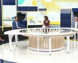 El Partido Popular ha criticado los continuos errores de TVE con la Casa Real (Twitter @teletuits)