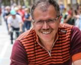 Eroica, Giancarlo Brocci sulle competizioni del 2021: 'Siamo ottimisti per tante ragioni'.
