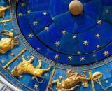 L'oroscopo settimanale dall'8 al 14 marzo.