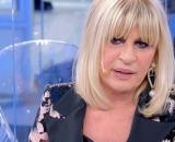 U&D, registrazione 3 marzo: Gemma torna single, Samantha esce col cavaliere Gero.