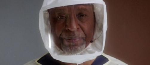 A circa due settimane dalla messa in onda, arriva la trama ufficiale di Grey's Anatomy 17.