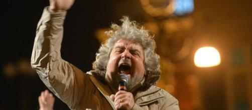 Beppe Grillo, il Movimento Cinque Stelle si riscopre moderato?