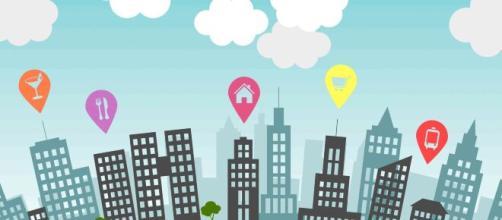 Como o marketing local pode ajudar pequenas empresas a crescerem (Reprodução/Pixabay)