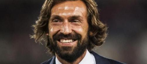 Juventus, Cucci: 'Se Agnelli mandasse via Pirlo sarebbe come cacciare se stesso'.