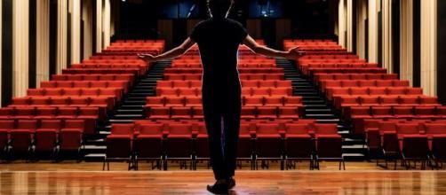 Nuovo Dpcm: dal 27 marzo riaprono cinema e teatri.
