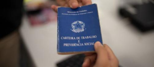 Bittar elabora estratégia que amplia verba de emendas parlamentares para deputados e senadores (Agência Brasil)