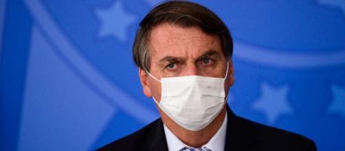 Colunista diz que Brasil ficou de fora de iniciativa de pacto internacional contra pandemia (Agência Brasil)