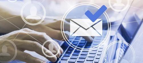 Il domicilio digitale è valido ai fini delle comunicazioni elettroniche aventi valore legale.