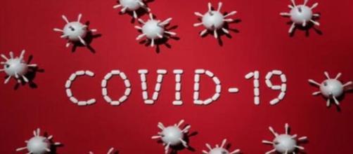 La ciudad de Madrid registra la tasa más alta de contagios de coronavirus en las últimas 24 horas. (Foto: Pexels).