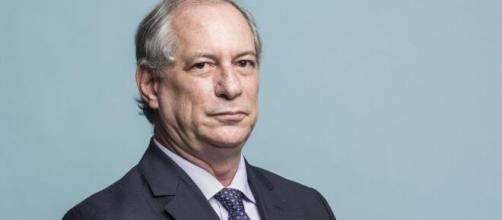 Ciro disparou contra o governo Bolsonaro em mais uma entrevista (Arquivo Blasting News)