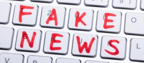 Il 2 aprile 2021 è il Fact-Cheking Day, giornata internazionale per la lotta alle fake news.