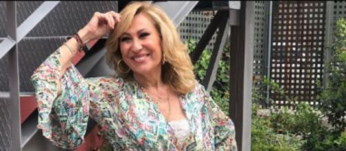 La cuñada de 'La Jurado', Rosa Benito, asegura que Rocío Carrasco no cuenta toda la verdad (Instagram @rosapepioficial)