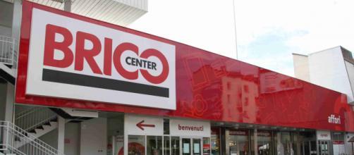 Offerte di lavoro Bricocenter.