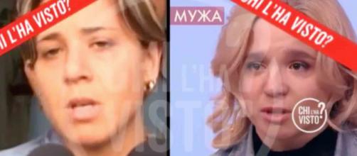 Olesya potrebbe essere Denise Pipitone: si attende esame del Dna | informazione.it