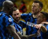 Le pagelle di Parma-Inter 1-2.