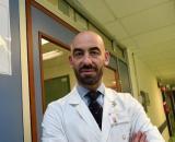 Matteo Bassetti boccia la campagna vaccinale italiana.