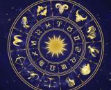 Previsioni oroscopo per la giornata di domenica 7 marzo 2021.