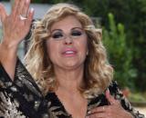 Tina Cipollari assente a Uomini e donne