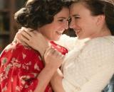 Una vita, spoiler spagnoli: Maite lascia Acacias dopo essersi baciata con Camino.