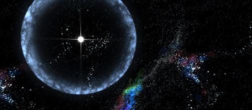 Astrologia e classifica del 5 marzo: Cancro osservatore, Acquario poco flessibile.