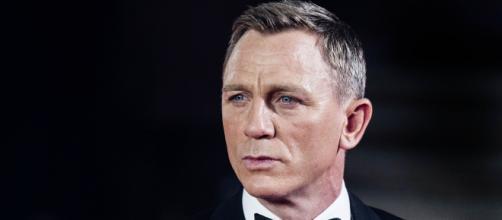 Daniel Craig faz aniversário em março (Arquivo Blasting News)