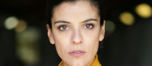 Il Paradiso delle signore, Caterina Bertone in esclusiva a Blasting News Italia.