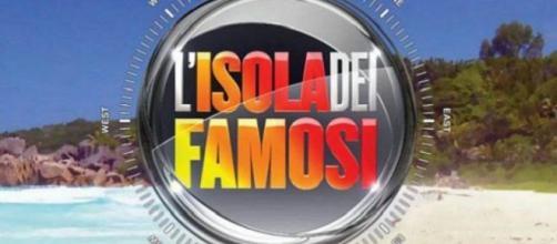 Isola dei famosi: l'ex miss Italia si ritira prima della partenza.