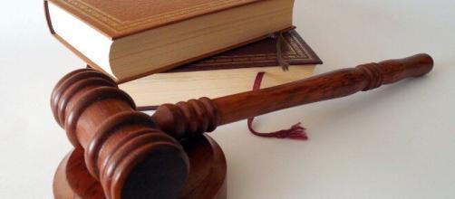 La Fiscalía solicita repetir el juicio que exoneró a Cristina Cifuentes (Pixabay)