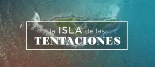 'La isla de las tentaciones 3' contará con más capítulos que sus predecesoras (Imagen promocional)