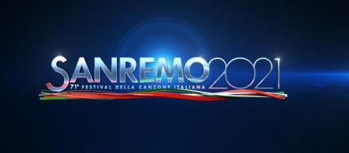 Le pagelle della seconda serata del Festival di Sanremo, Fulminacci rivelazione.