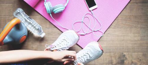 Lifestyle - Comment faire du cardio à la maison et sans matériel ... - womensports.fr